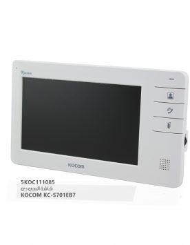 5KOC111085